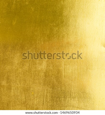 wall and floor gold yellow mosaic tiles texture background #1469650934