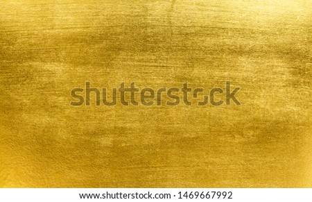 wall and floor gold yellow mosaic tiles texture background #1469667992
