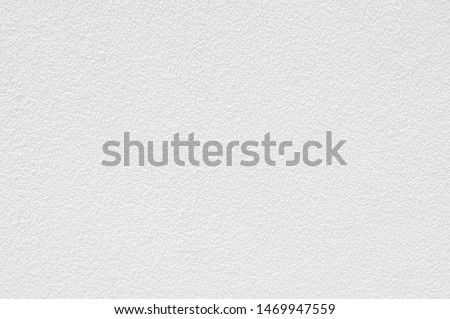 Wall panel grunge white,light grey concrete with light background. Dirty,dust white wall concrete backdrop texture and splash stroke for architecture or abstract background.Lihght image backdrop.  #1469947559