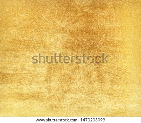 wall and floor gold yellow mosaic tiles texture background #1470203099