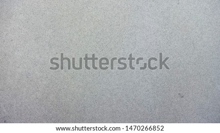 Wall Cement Texture in Premium Green Blue Gray Color Using for Photoshop Background Designs