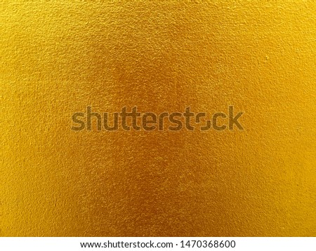 Gold or foil surface texture and backdrop design #1470368600
