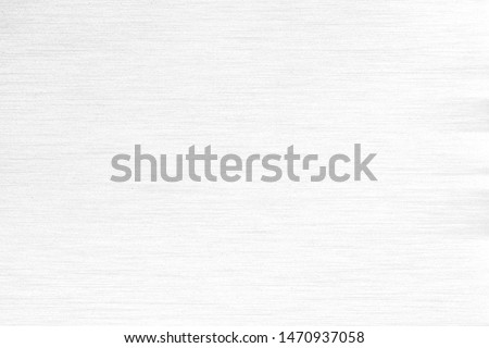 Old texture paper white cardboard sheet of empty paper white background. #1470937058