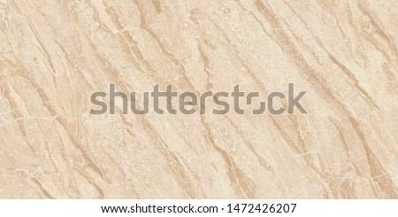 Beige marble texture background, Ivory tiles marbel stone surface, Close up ivory marble textured wall, Polished beige marble, Real natural marble stone texture and surface background. #1472426207