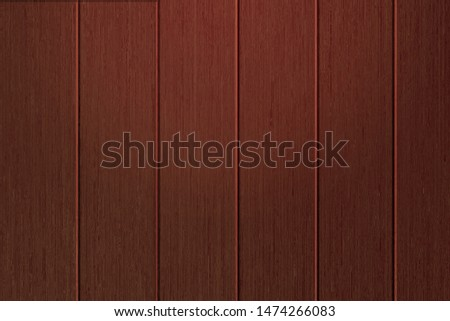 Wooden wall (dark brown) (300 dpi)