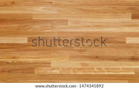 wood parquet texture, wooden floor background #1474345892