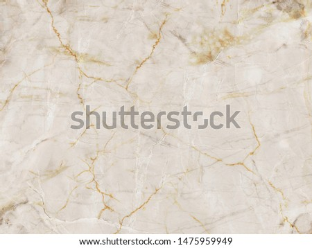 marble texture with natural pattern for background.Natural Italian Marble #1475959949