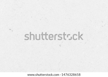 White color paper texture pattern abstract background high resolution. #1476328658