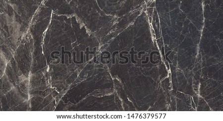 marble texture background, natural marbel tiles for ceramic wall tiles and floor tiles, natural pattern for abstract background, black ceramic tile Emperador marbel, natural marbel for wall tiles #1476379577