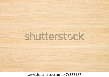 laminate parquet or plywood similar wood texture floor texture background #1476858167