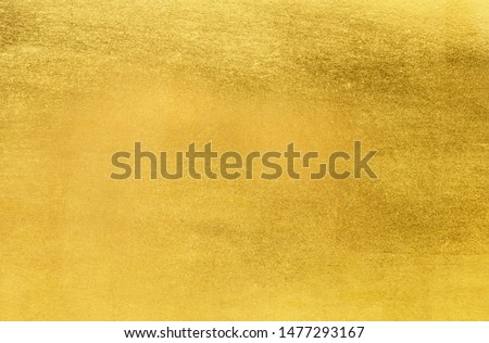 gold  texture  background  abstract  luxurious #1477293167