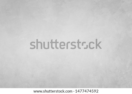 gray background,empty cement wall room interiors well used editing text on free space