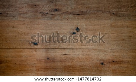 old brown rustic dark weathered wooden texture - wood background #1477814702