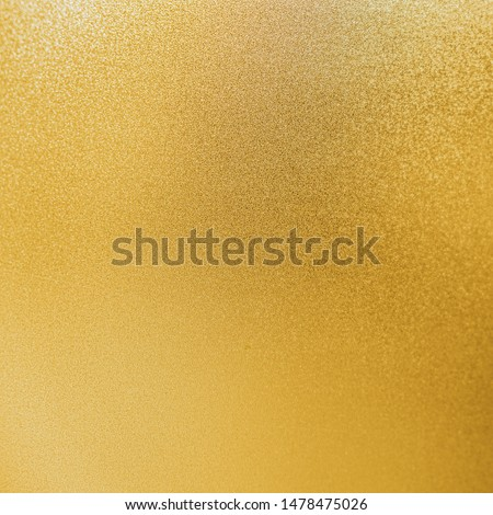 Gold background texture. Golden foil christmas christmas christmas #1478475026