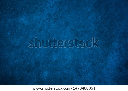 Blue background texture. Navy  Background