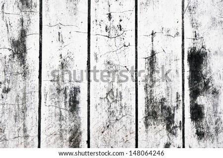 white grunge cement wall background #148064246