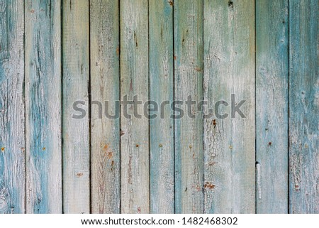 Old wooden board, wall sheathing, texture #1482468302