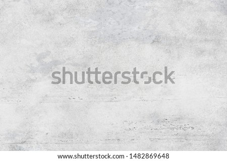 Grey concrete wall background. Cement wall texture #1482869648