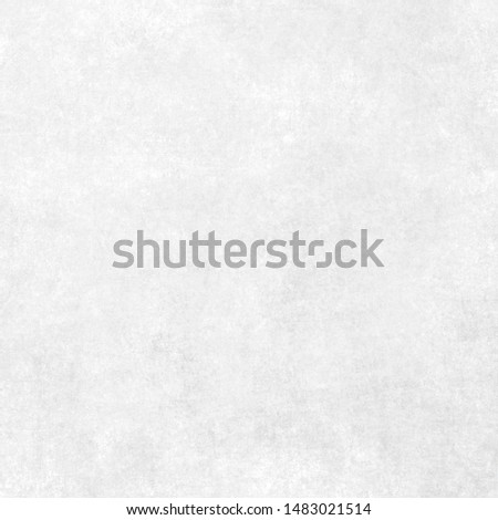 Grey grunge background. Colored abstract texture #1483021514