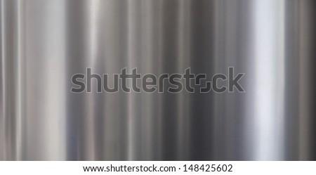 Metal texture  Royalty-Free Stock Photo #148425602