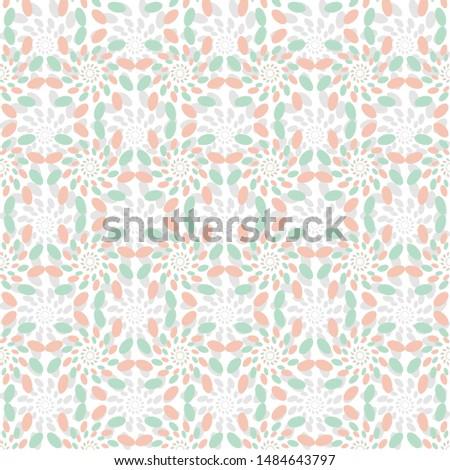 Background Design, Digital Print Design, #1484643797