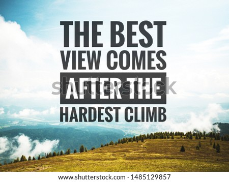 success quotes, motivational quotes and inspirational quotes for life and work #1485129857