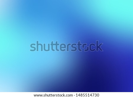 blurred color background. gradient design #1485514730