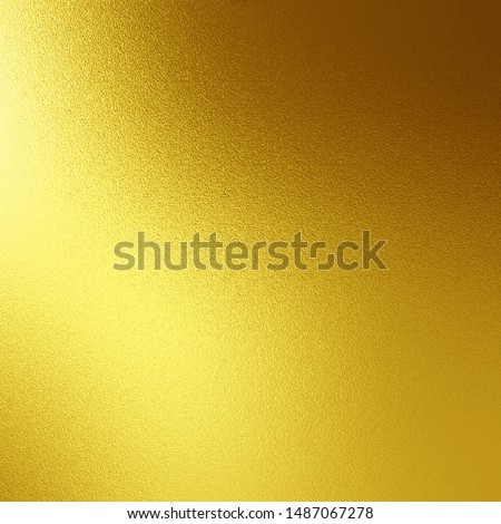 Gold Background, Gold Texture, Gold Gradient background, Gold foil background, Metallic wallpaper, Gradient texture. Design for poster, invitation, card, wedding invitation. #1487067278