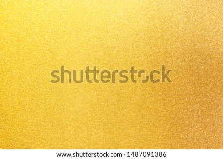 gold polished metal steel texture abstract background #1487091386