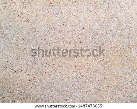 Terrazzo Floor Texture Yellow Images And Stock Photos Page