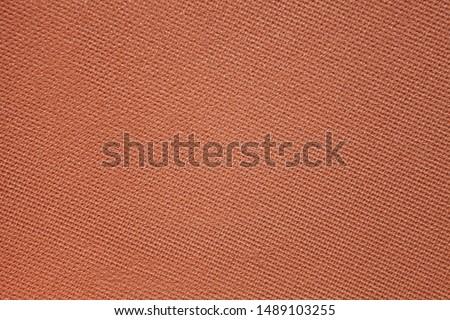 Blusher or bronzer palette texture pressed background #1489103255