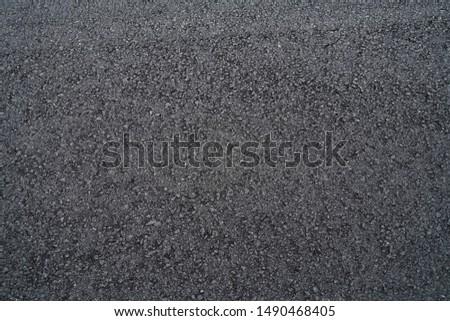 new paved road surface asphalt background                  #1490468405