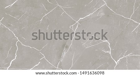 marble texture background, natural marbel tiles for ceramic wall tiles and floor tiles, natural pattern for abstract background, gray rustic matt marble stone texture surface for digital wall tiles. #1491636098