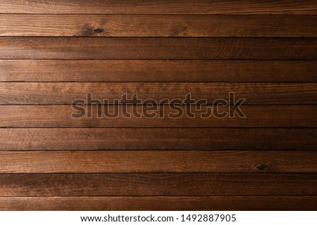 Wooden texture or background. Close up #1492887905