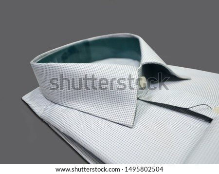Men's Formal Shirts Templates  Gentlemen Shirts Image Formal Shirts Background Formal Shirts Photography #1495802504