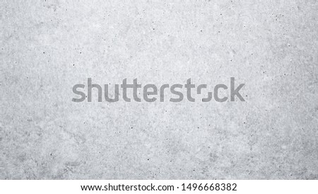 Texture of concrete.Background of concrete.Texture of concrete wall. #1496668382