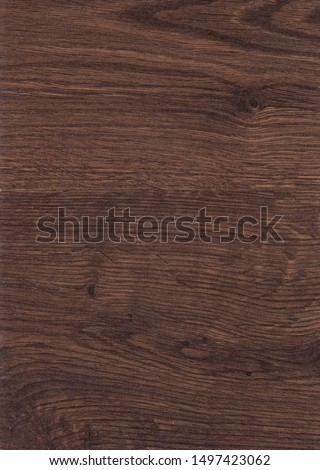 A Wood texture background surface with old natural pattern,  structure the furniture surface, floor #1497423062