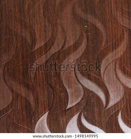 sun-mica texture Abstract Pattern design #1498149995