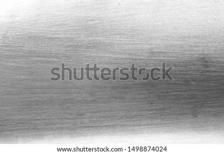 metal, stainless steel texture background (steel) #1498874024