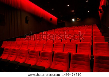movie theatre movie theater movie-hall cinema-palace  cinema  #1499496710