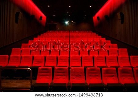 movie theatre movie theater movie-hall cinema-palace  cinema  #1499496713