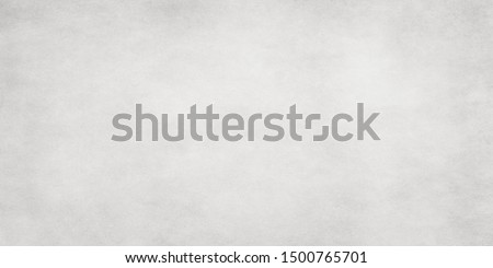 Light gray low contrast texture.