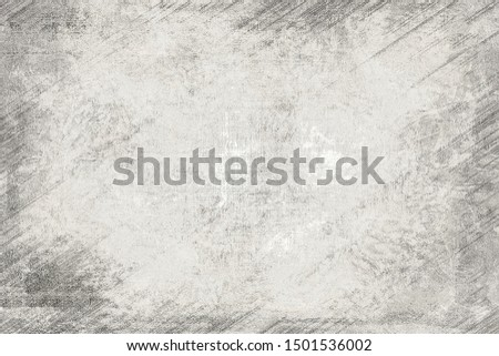 Beige grunge old wall texture. Beige grungy background of natural cement or stone old texture as a retro pattern wall. It is a concept or metaphor wall banner, grunge, material or aged.