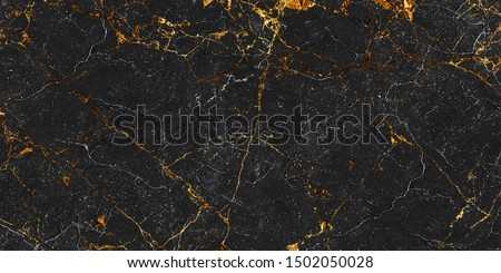 Black marble texture background, natural marbel tiles for ceramic wall tiles and floor tiles, natural pattern for abstract background, Black ceramic tile marbel, Black natural marbel for wall tiles. #1502050028