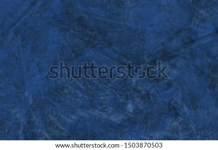 decorative blue grunge wallpaper background #1503870503