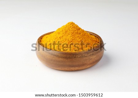 turmeric powder, Curry powder.Indian spices, colour full spices  #1503959612