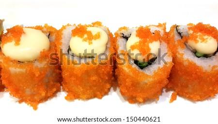 Sushi  #150440621