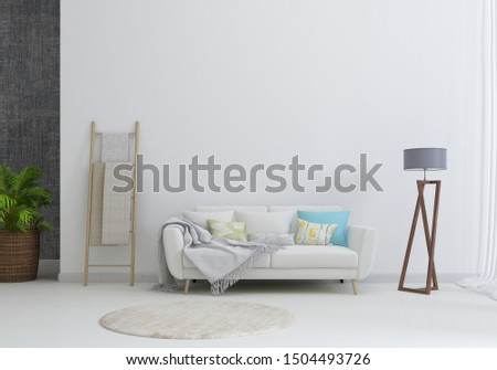 Indoor pictures where you can exhibit wall products  #1504493726