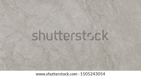Grey texture background of marble, natural breccia marbel for ceramic wall tiles and floor tiles, marbel stone texture for digital wall tiles and floor tiles, granite slab stone ceramic tile. #1505243054