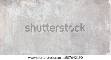 Grey cement background.Concrete texture background. Stone texture background. Wall and floor texture design